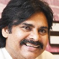 Pawan Kalyan expreses his happiness about donations of Tollywood