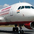 Air India to Carry Fruits and Vegetables to Britain and Germany