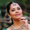 This is my favourite web series says Anasuya