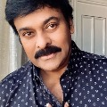 chiranjeevi about ramcharan video