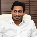 AP CM Writes PM Modi over lock down situations