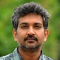 Rajamouli Shares Interesting Things about RRR