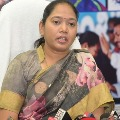 AP Home Minister Sucharita anounces 2 lakhs of compensation to the victims