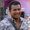 BiggBoss 3 Winner Rahul Sipligunj Attacked in Pub