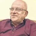Singitam Wants Samantha in Nagaratnamma Biopic
