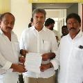 Vijayawada MP Kesineni Nani allots fund for Auto Nagar facilities