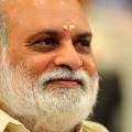 raghavendra rao on april 28