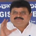 Allocations to the Department of Education are not just for salaries says BJP MLC