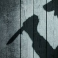 Man Murdered six of his Family Members in Lucknow