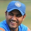 Virender Sehwag Names Ramayan Character That Gave Him Batting Inspiration