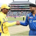 How do you judge MS Dhoni asks Harbhajan Singh about India stars T20 World Cup chances