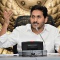 AP CM Jagan warns who will hike prices during lock down period