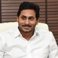 CM Jagan Ugadi wishes for telugu people