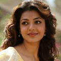 Kajal and Thamanna earn a lot in lock down period