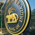 RBI clarifies over moratorium to all Banks and NBFCs