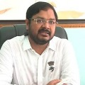 AP Government VIP Dadisetti comments on TDP