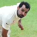 India Allout for 242