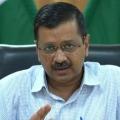 WAT on petrol and diesel hiked in Delhi