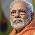 Dont cross Lakshman Rekha of social distancing PM Modi urges countrymen