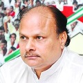 Yanamala fires on YS Jagan and government on various issues