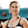 Australian woman cricketer gives hilarious reply to Murali Vijay