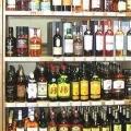 AP govt gives permission for liquor production