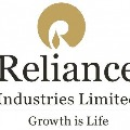 Reliance Industries cuts salaries of its employs