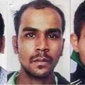 Nirbhaya Convicts Hang in Third Week