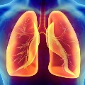 Corona virus damages two lungs in long term as per new research