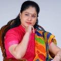 Vijayasanthi responds on NIrbhaya convicts hanging