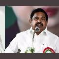 Tamilnadu CM Palaniswami responds positively on Pawan call