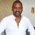 Actor Raghava Lawrence writes letter to Kerala CM
