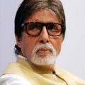 This is the reason for not seeing Rishi Kapoor in hospital says Amitabh