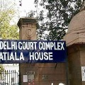Patiala house court again imposed stay on Nirbhaya convicts death warrants