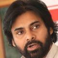 Janasena Leader pawan kalyan praises BJP