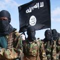 Afghan forces arrests ISIS commander Muneeb