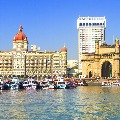police declared Mumbai as no fly zone due to terrorist acts