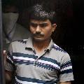 Nirbhaya convict Akshay Kumar wife files divorce petition