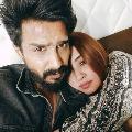 Vishnu Vishal says Gutta Jwala no cause for his divorce