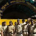 At least 72 inmates at Mumbai Arthur Road Jail test corona positive