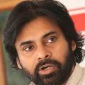 Pawan kalyan praises Telangana Govener