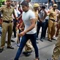 Nirbhaya convict Vinay Sharma files petition to Delhi LG
