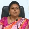 Nirbhaya soul rests in peace says Roja