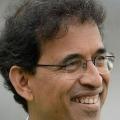 Dhoni career is over says  Harsha Bhogle