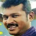 Person Arrested in Tamilnadu over Posts on Telangana Governer