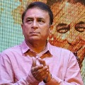 Sunil Gavaskar proposes interesting suggestion