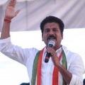 Congress MP Revanth Reddy complains on Arnab Goswami to Loksabha Speaker Om Birla