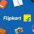CFO Mc Neel Resigns form Flipkart