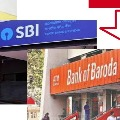 SBI and BOB employees get two thousand extra salary in lockdown period