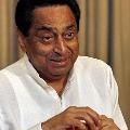 Kamal Nath resigns as Madhya Pradesh Chief Minister ahead of trust vote